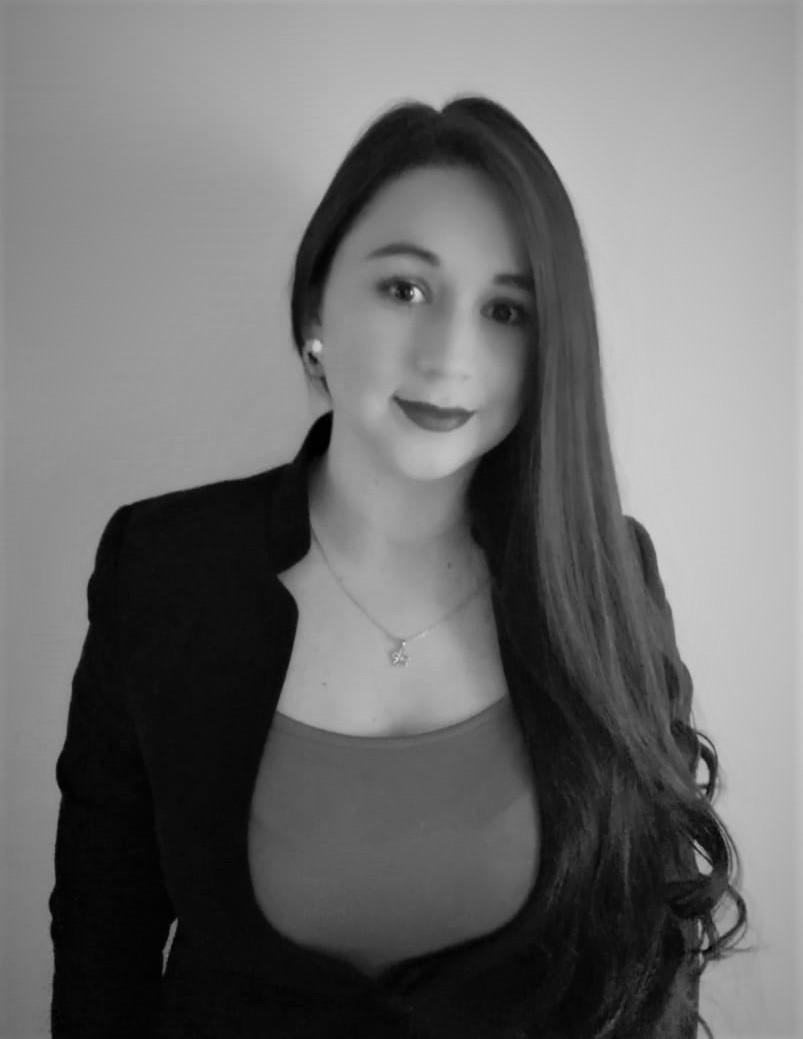 Andrea Ruiz