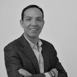 Carlos-Javier-Vargas-Castro-300x300